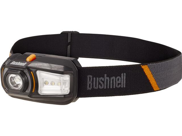 Bushnell Rubicon 125 RC Stirnleuchte